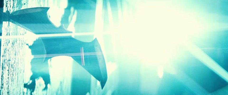Batman v Superman: El amanecer de la Justicia, fotograma 53 de 58