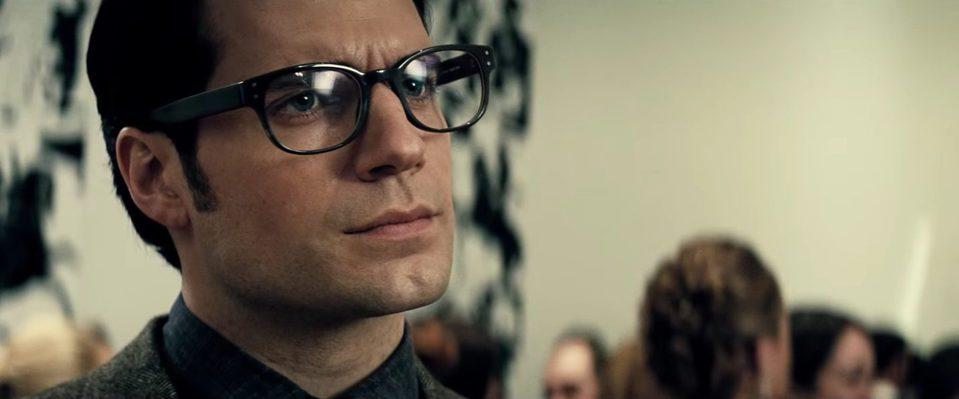 Batman v Superman: El amanecer de la Justicia, fotograma 50 de 58