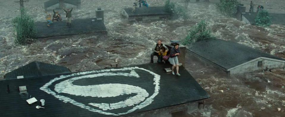 Batman v Superman: El amanecer de la Justicia, fotograma 48 de 58