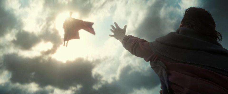 Batman v Superman: El amanecer de la Justicia, fotograma 47 de 58