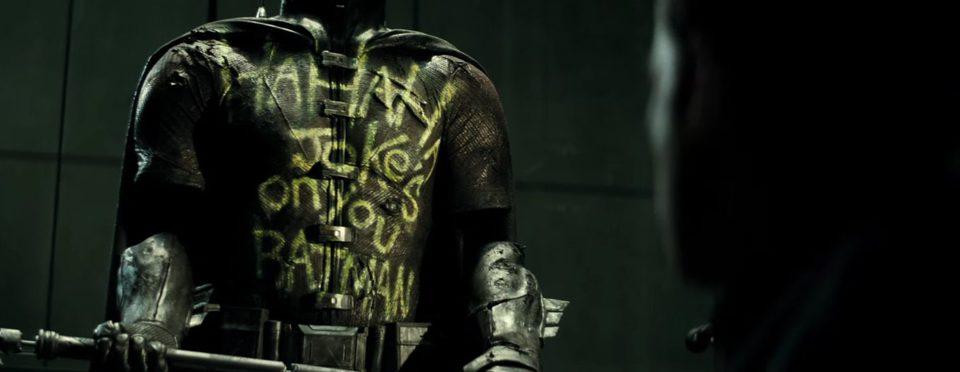 Batman v Superman: El amanecer de la Justicia, fotograma 46 de 58