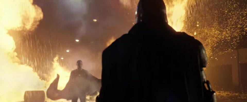 Batman v Superman: El amanecer de la Justicia, fotograma 39 de 58