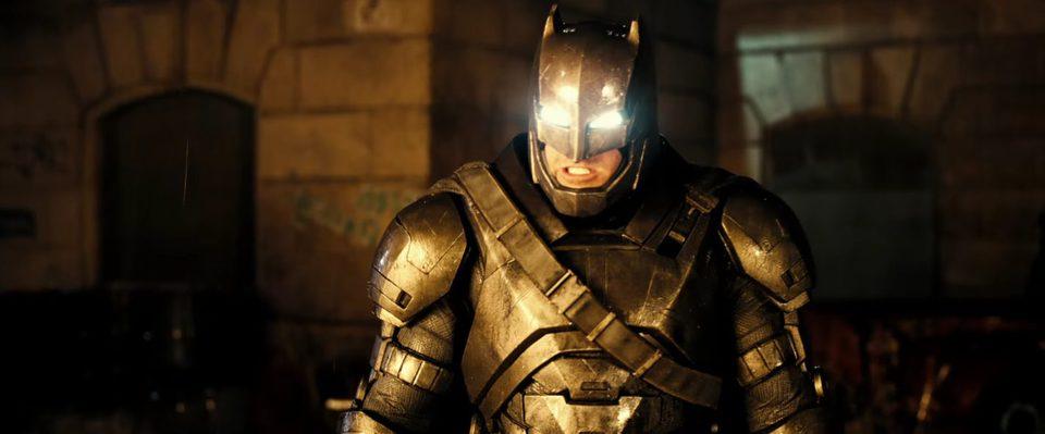 Batman v Superman: El amanecer de la Justicia, fotograma 38 de 58