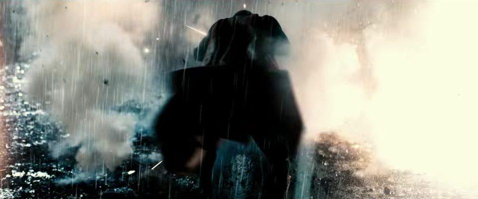 Batman v Superman: El amanecer de la Justicia, fotograma 35 de 58