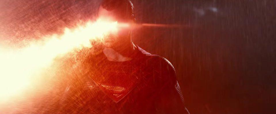 Batman v Superman: El amanecer de la Justicia, fotograma 34 de 58