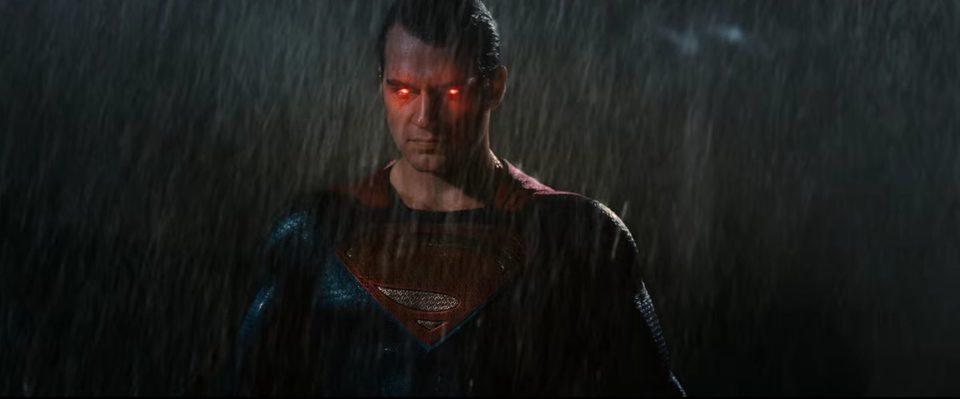 Batman v Superman: El amanecer de la Justicia, fotograma 33 de 58