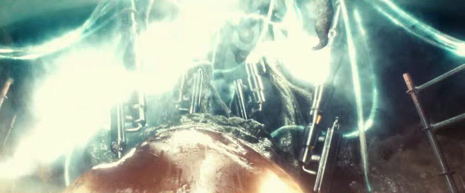 Batman v Superman: El amanecer de la Justicia, fotograma 26 de 58