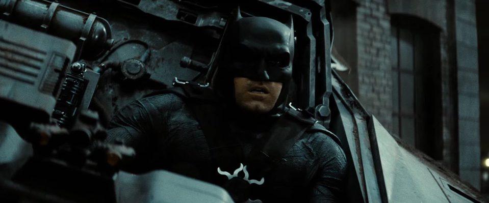 Batman v Superman: El amanecer de la Justicia, fotograma 25 de 58