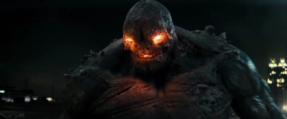 Batman v Superman: El amanecer de la Justicia, fotograma 24 de 58