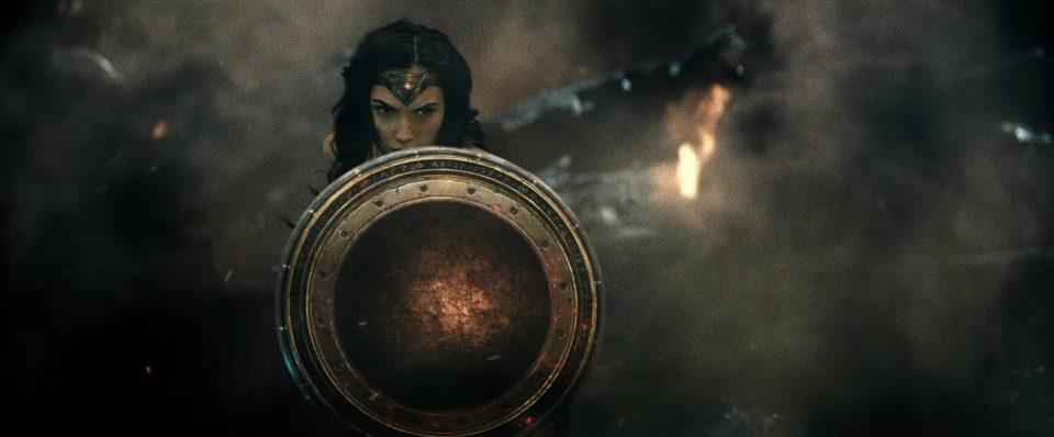 Batman v Superman: El amanecer de la Justicia, fotograma 22 de 58