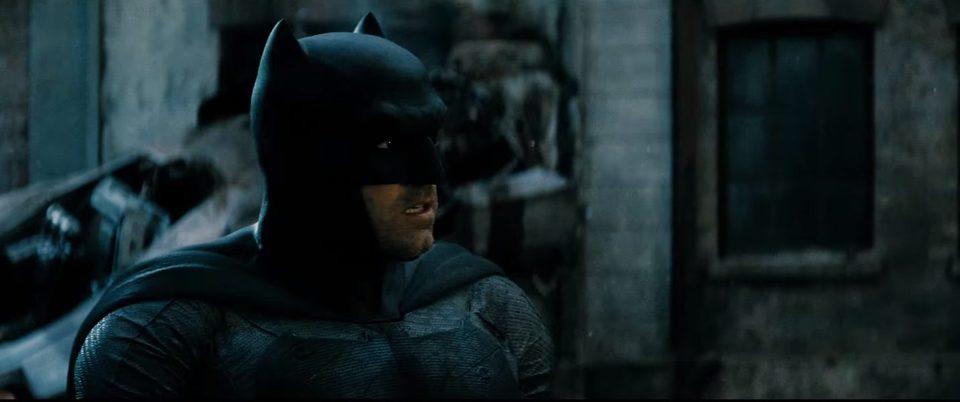 Batman v Superman: El amanecer de la Justicia, fotograma 20 de 58