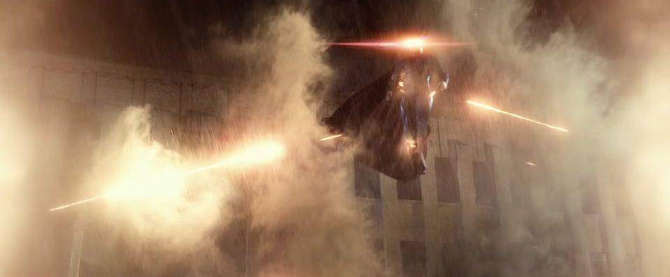 Batman v Superman: El amanecer de la Justicia, fotograma 15 de 58