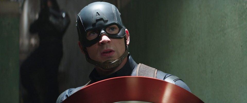Capitán América: Civil War, fotograma 6 de 58