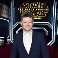 Premiere mundial de 'Star Wars: El despertar de la fuerza'