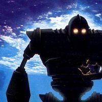 El gigante de hierro