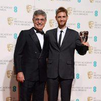 'Relatos Salvajes', BAFTA a la Mejor Película Extranjera 2016