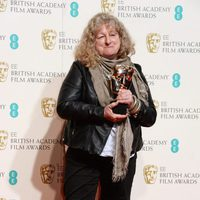 'Mad Max: Furia en la carretera', BAFTA Mejor Vestuario 2016