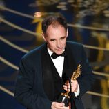 Mark Rylance - Mejor Actor de Reparto