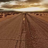 El camino más largo