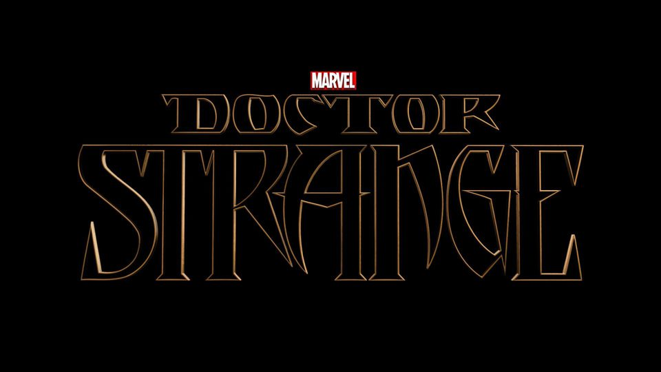 Doctor Strange (Doctor Extraño), fotograma 2 de 32