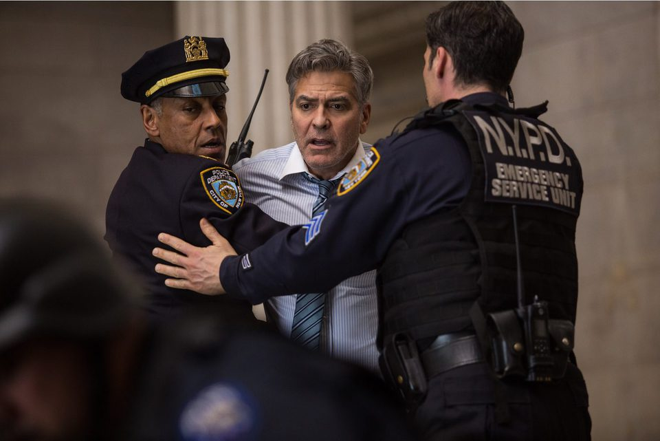 Money Monster, fotograma 1 de 17