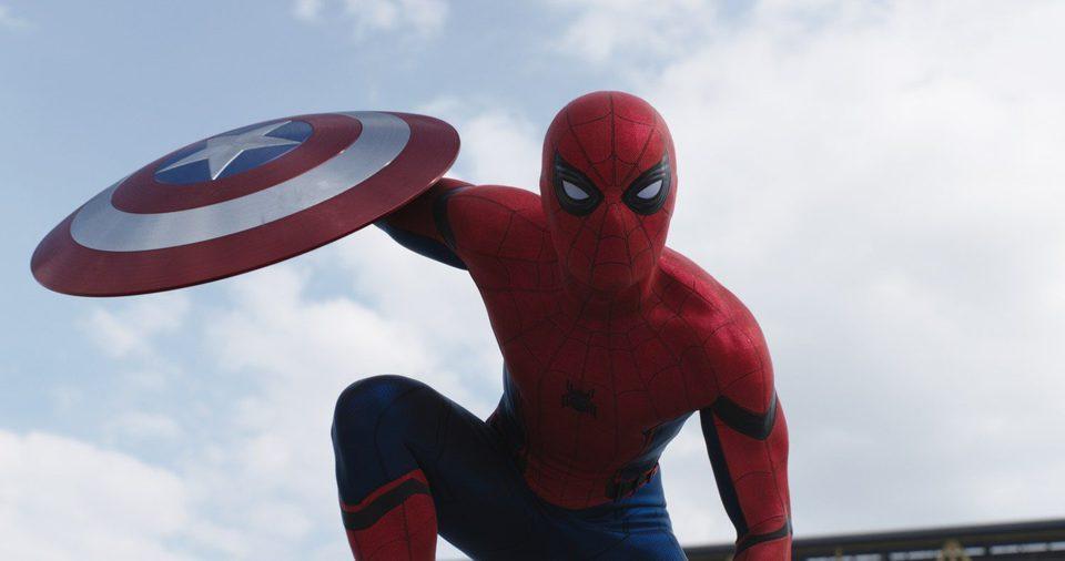 Capitán América: Civil War, fotograma 8 de 58