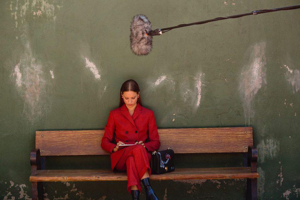 Julieta, fotograma 52 de 69