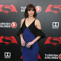 Mary Elizabeth Winstead at 'Batman v Superman' Premiere in New York