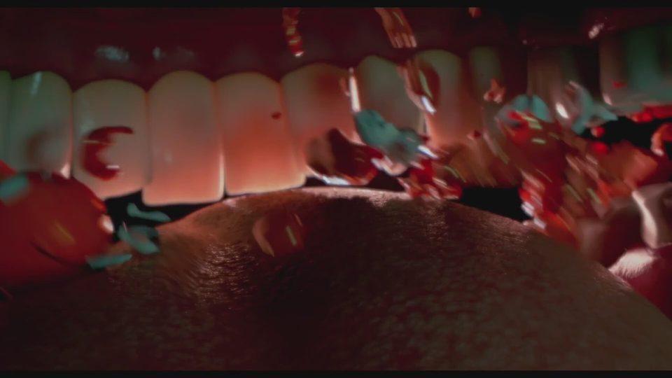 La fiesta de las salchichas, fotograma 5 de 44