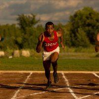 Race: El héroe de Berlín