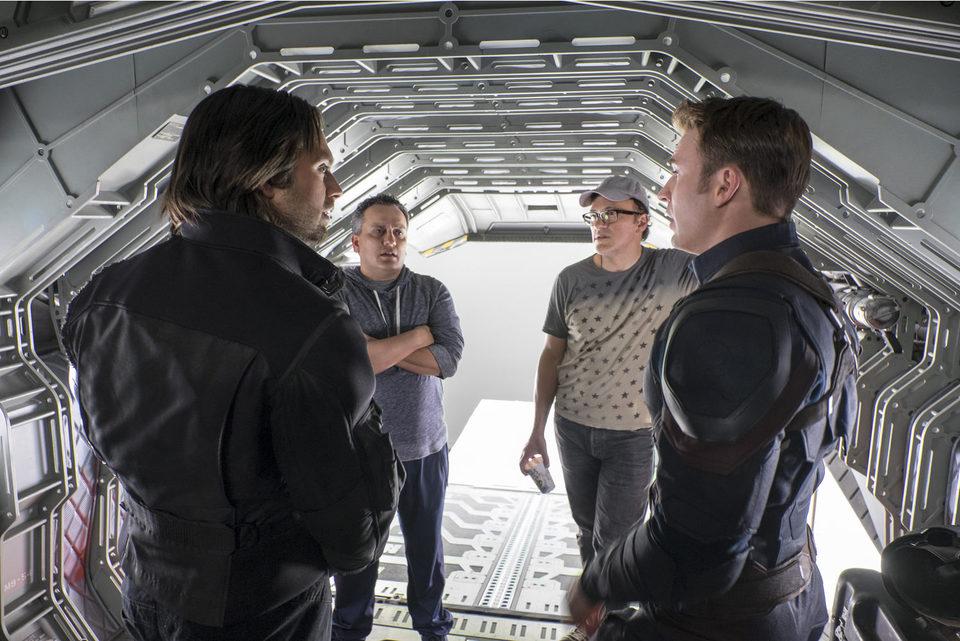 Capitán América: Civil War, fotograma 19 de 58