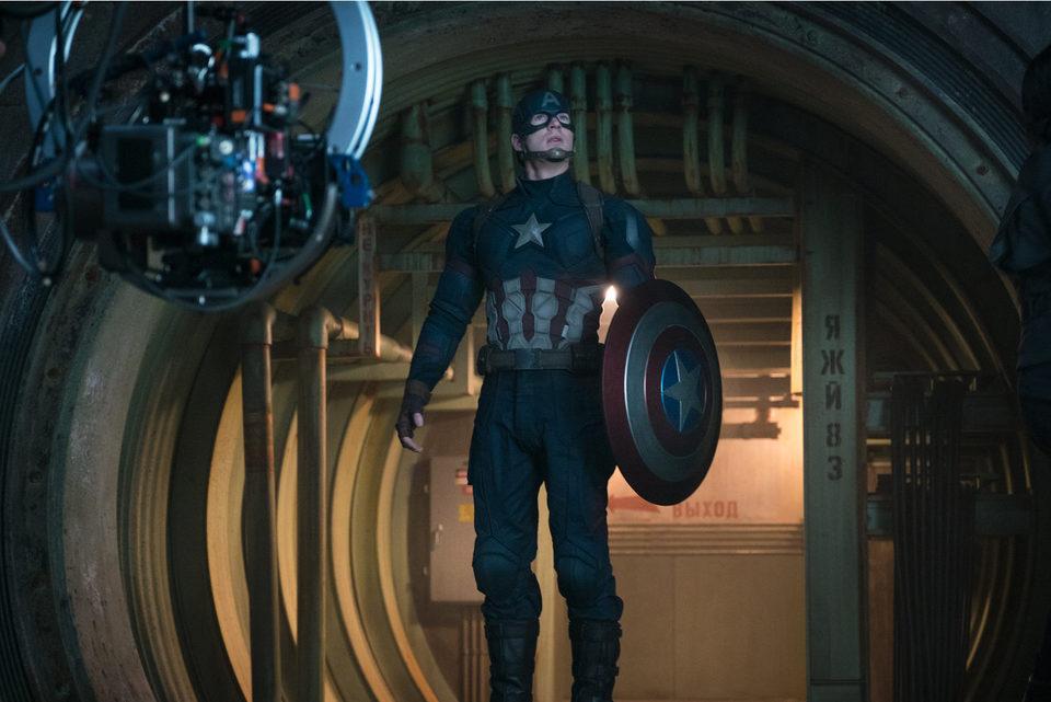 Capitán América: Civil War, fotograma 17 de 58