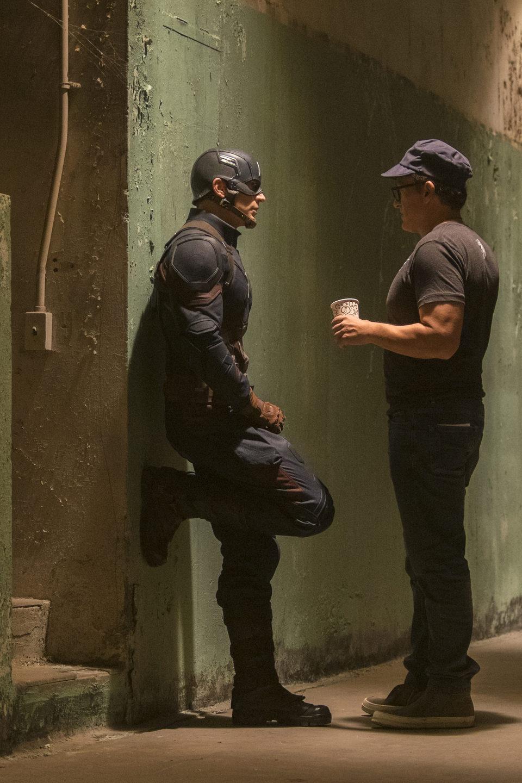 Capitán América: Civil War, fotograma 16 de 58