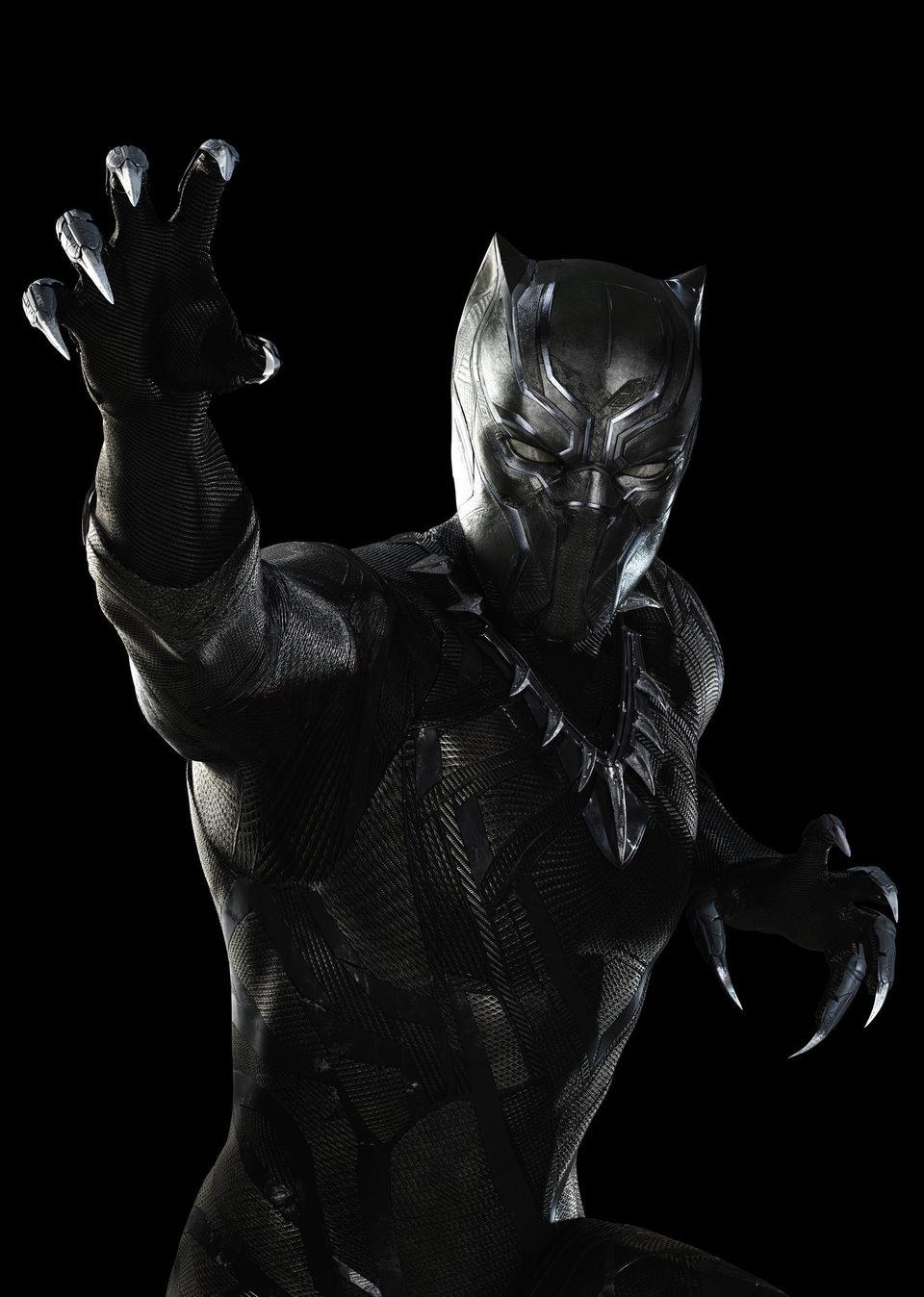 Capitán América: Civil War, fotograma 14 de 58