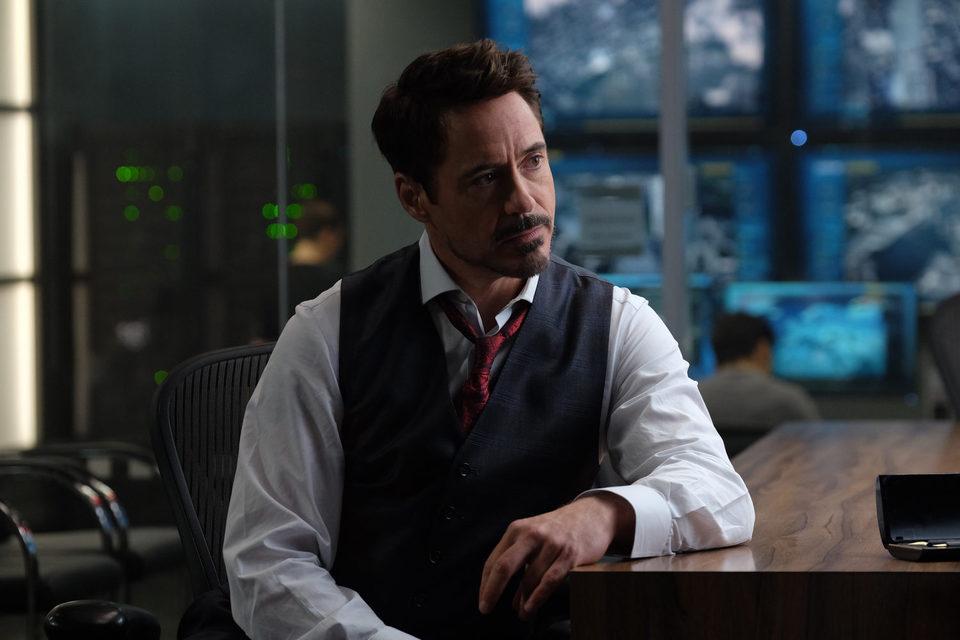 Capitán América: Civil War, fotograma 56 de 58