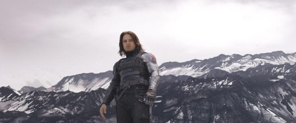 Capitán América: Civil War, fotograma 53 de 58