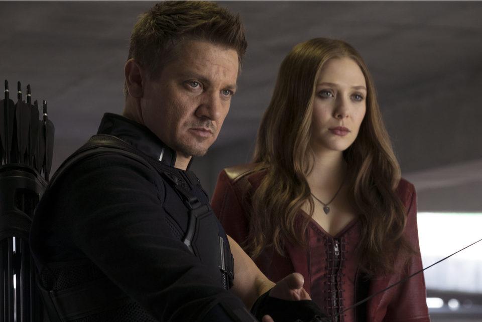 Capitán América: Civil War, fotograma 42 de 58