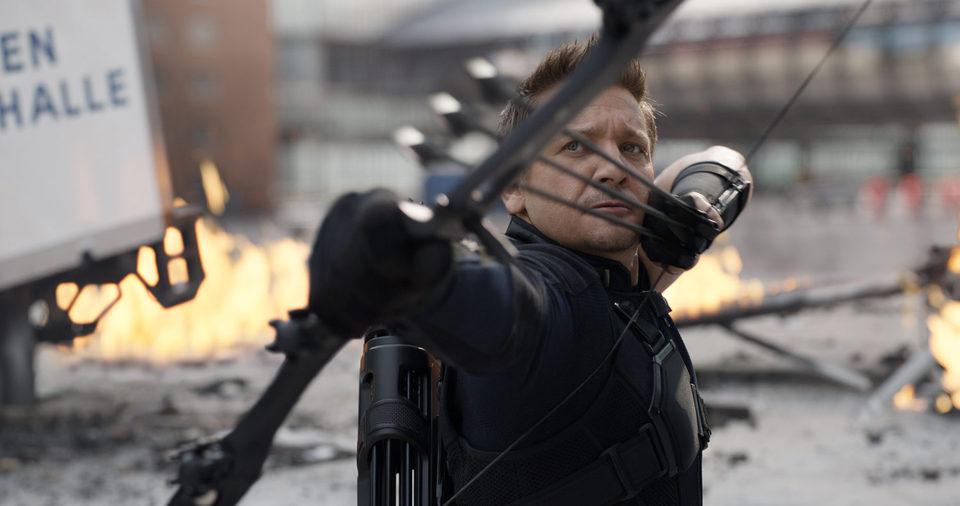 Capitán América: Civil War, fotograma 38 de 58
