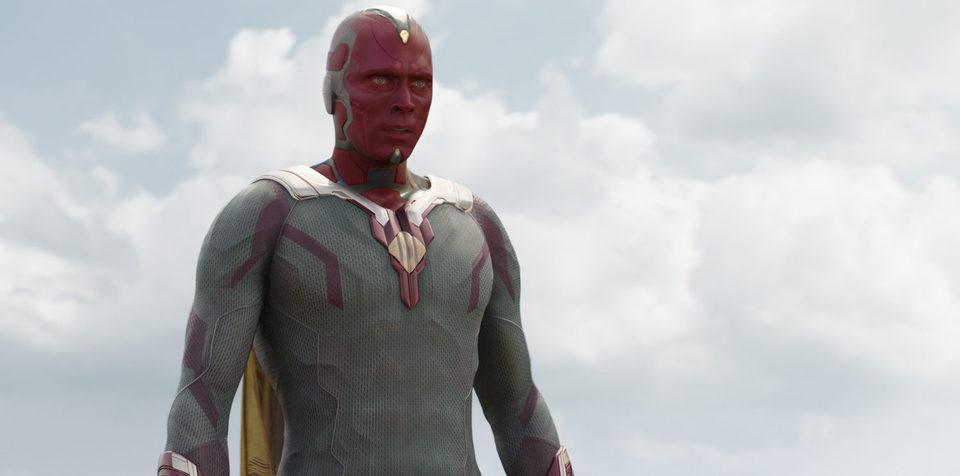 Capitán América: Civil War, fotograma 36 de 58