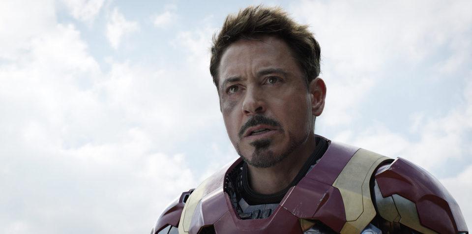 Capitán América: Civil War, fotograma 35 de 58
