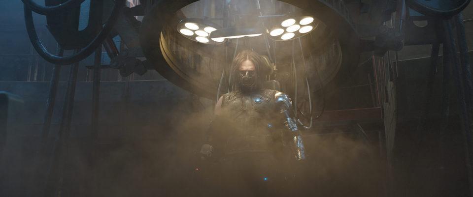 Capitán América: Civil War, fotograma 29 de 58