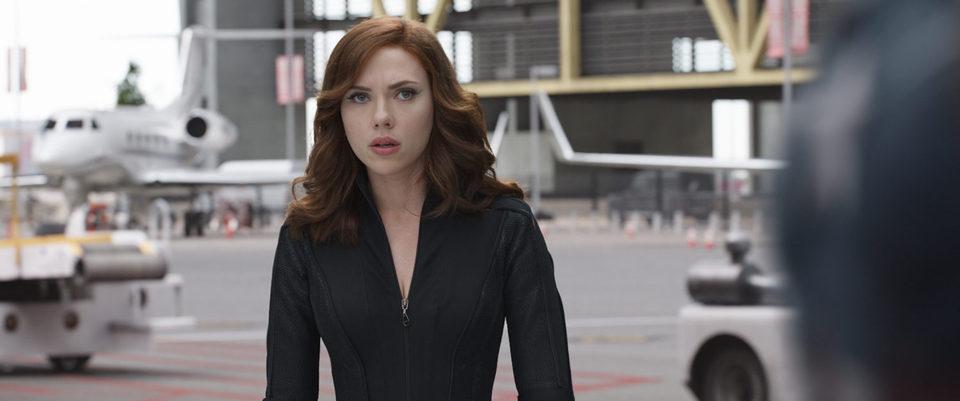 Capitán América: Civil War, fotograma 23 de 58