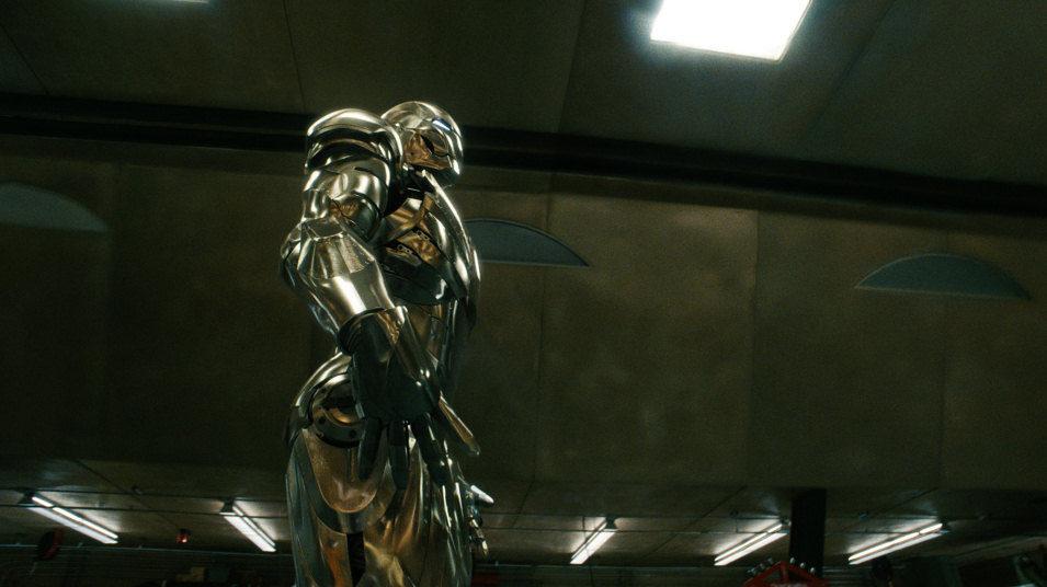 Iron Man, fotograma 72 de 87