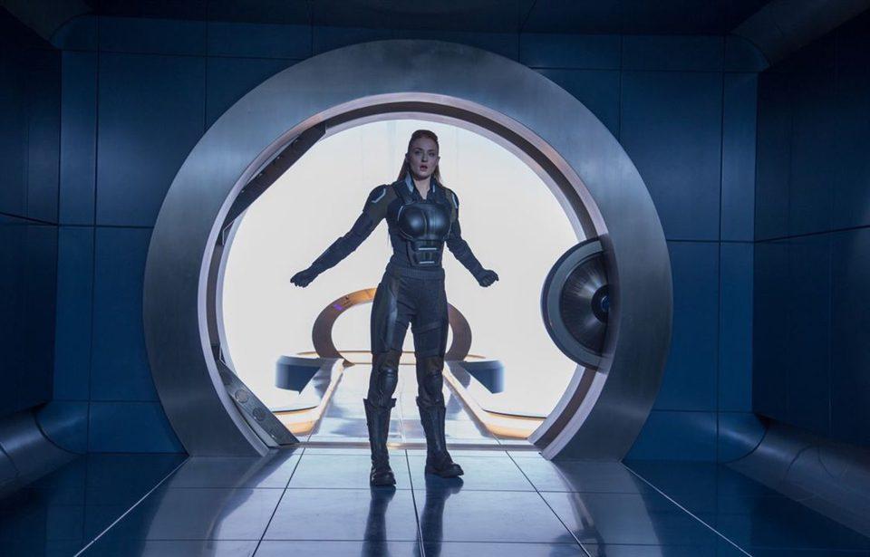 X-Men: Apocalipsis, fotograma 23 de 34