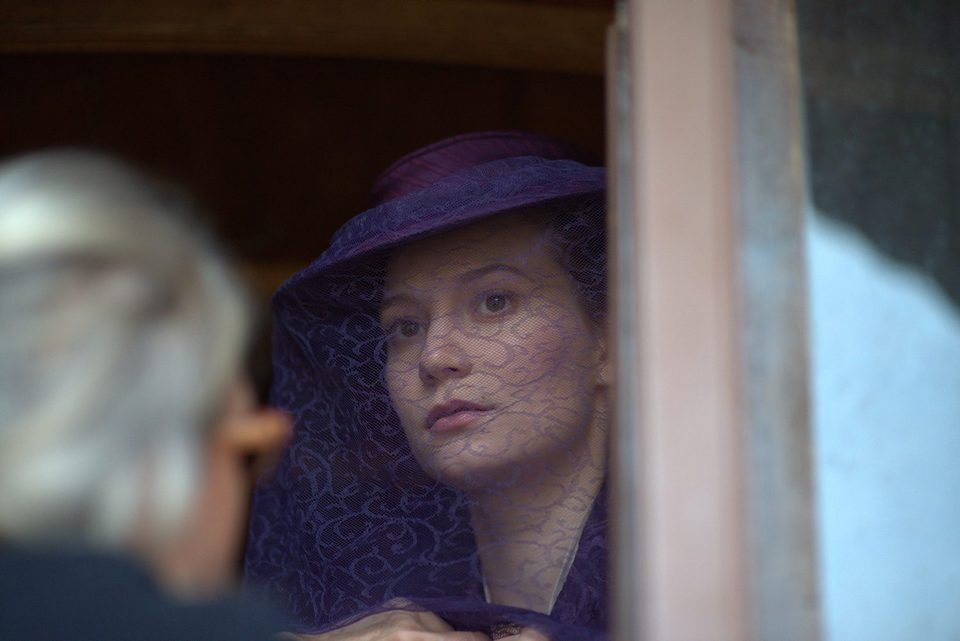 Madame Bovary, fotograma 3 de 15
