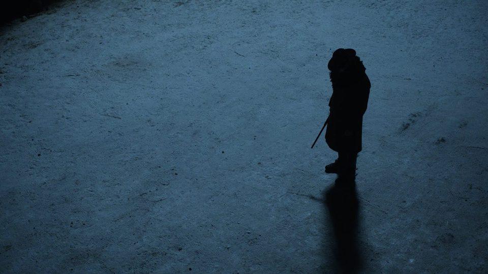 El valle oscuro, fotograma 7 de 24