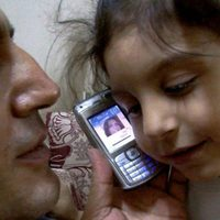 Siria: Una historia de amor