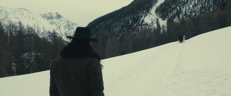 El valle oscuro, fotograma 21 de 24