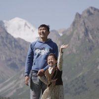 Sutak, nómadas del viento