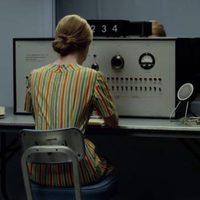 Experiment: la historia de Stanley Milgram